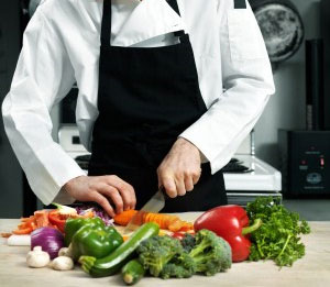 Online Food Handling Course
